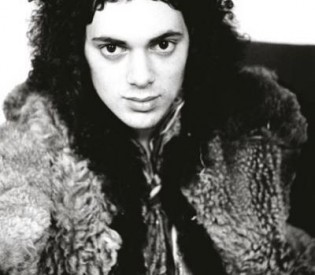FREE's Andy Fraser talks about his new charity and much more