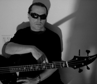 RATT bassist Juan Croucier breaks the chains and talks about his past in the RATT gang