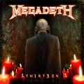Megadeth-TH1RT3EN-Cover-Art-megadeth-25226534-520-518