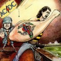 acdc_dirty_deeds_done_dirt_cheap
