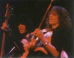 Rik Fox&Yngwie courtesy of Rik Fox archives all original photographers retain personal rights