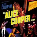 Alice Live featuring Dick Wagner and Steve Hunter