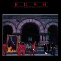 Rush Moving_Pictures