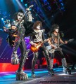 KISS 2012 owning Alpine Valley, photo by Todd Reicher for LRI