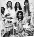 Alice Cooper Group