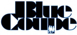 Blue Coupe logo