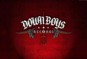 Jerry's new label venture Down Boy Records