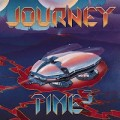 Robert's vocal on the track For You is featured on the JOURNEY box set TIME
