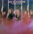 Runaways Queens of Noise LP