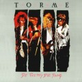Torme featuring Bernie and Phil Lewis