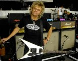 C.C. Deville is friggin awesome and so is Samantha 7