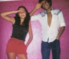 Teenage Slash and (My) Michelle Young, 1979