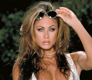 Chasey Lain (Adult Star) Talks about her life in and out of the Adult Industry