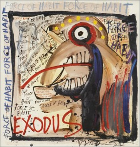 Exodus-Force-Of-Habit-391625