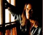 The EAGLES Timothy B. Schmit talks about The Long Run, his solo career and life as an Eagle
