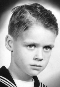 Young Kim Fowley