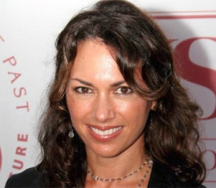 Susanna Hoffs talks to LRI about her life, her new solo tour and The Bangles