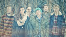 of-monsters-and-men_2012_slide1