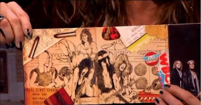 aerosmith-music-from-another-dimension-slash-drawing-13years.jpg