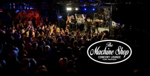 machineshop_coverphoto