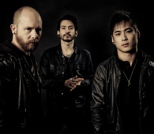 "SPOKEN talk to LRI about their new album ""Illusion"", tour with Volbeat and more"