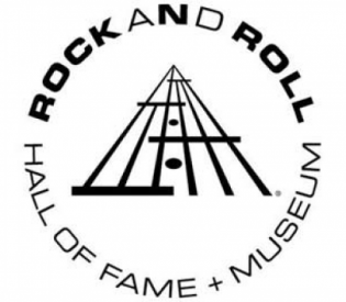 The Rock and Roll Hall of Fame: Does it Matter?