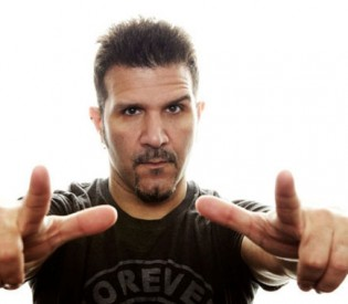 "ANTHRAX's Charlie Benante talks to LRI about ""Anthems"" influences, Metal Alliance Tour and More!"