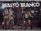 Alice Cooper bassist Chuck Garric talks about Beasto Blanco, touring with Alice and much more!