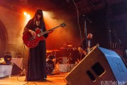 Ides of Gemini- Turner Hall Ballroom- Milwaukee, WI 5/15/13 (Photos)