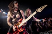 SteelPanther-May2013