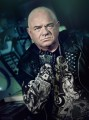 Udo Dirkschneider (ex ACCEPT) talks about his new lineup of U.D.O., new tour and album