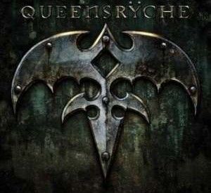 Record Reviews- Queensryche, S/T (Century Media), Pamela Moore, Resurrect Me (Rat Pak Records)