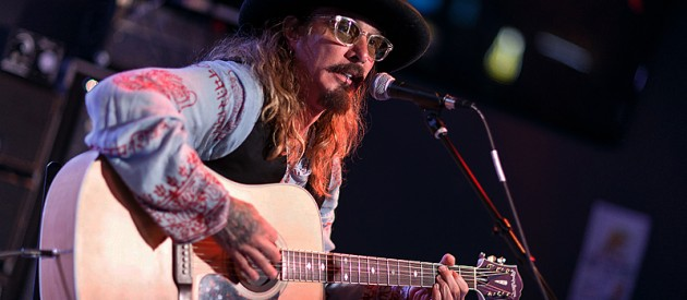 John Corabi- Rockford, IL – District – 6/13/13