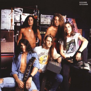 This pic should look familiar if you're an old school Jackyl fan!