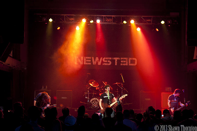 newsted_051713 (14)