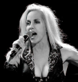 Cherie Currie of The Runaways Talks About Working With Lita Ford Again, Delay of Her Solo Album, Film Work and More!