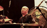 Jason Bonham talks Led Zeppelin Experience, touring with HEART, Celebration Day and more