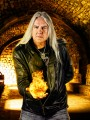 Saxon's Biff Byford On His Band's Agressive New Music, Legacy, U.S Touring and more