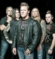 Chris Jericho On Fozzy, Tour With Saxon, Next Autobio, Desire to Tour Japan and Much More