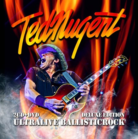 ted-nugent-ultra-ballistic