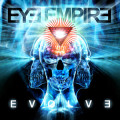 LRI Album Review-  Eye Empire – Evolve