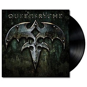 Make sure and buy the correct Queensryche album for god's sake