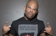 DMC On New Rock Single/Video Collaborations, Rock Hall Of Fame, Adoption and Much More