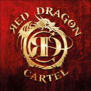 red-dragon-cartel