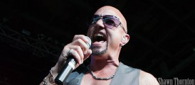 "Geoff Tate:  ""My next album will definitely be a concept album"""