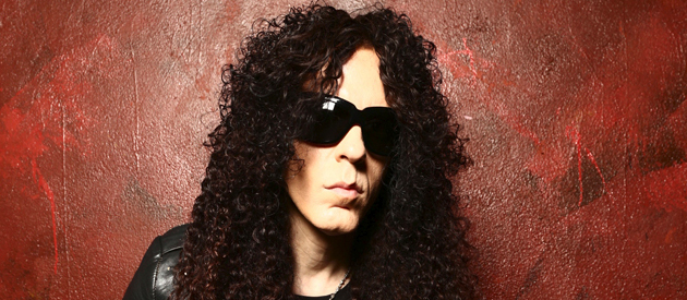 "Marty Friedman: ""It got so good that it was really hard to kind of escape Japan and come out to do tours in other countries."""