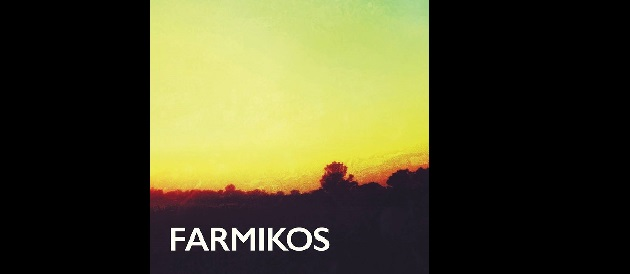 Album Review – Farmikos – Farmikos