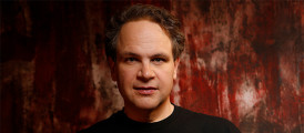 "Eddie Trunk of That Metal Show: ""I personally don't think we have even scratched the surface"""