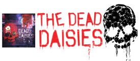 Album Review – The Dead Daisies – Make Some Noise – Spitfire Music – SPV Distribution