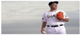 R.I.P. José D. Fernández 1992-2016 – A Tribute/Op-Ed on the MLB Pitcher with The Rock Star Swagger!